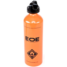 EOE Botella Combustible 0,75l